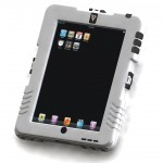 Case for iPad - outdoorcovers